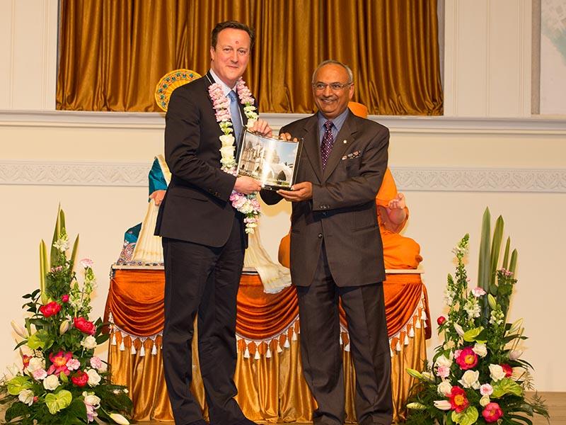 PM Visit (02May15) 07