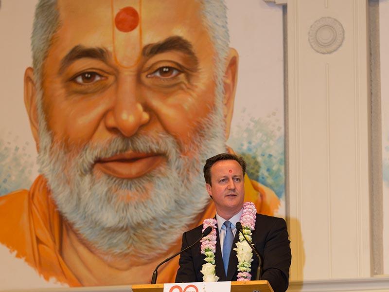 PM Visit (02May15) 08