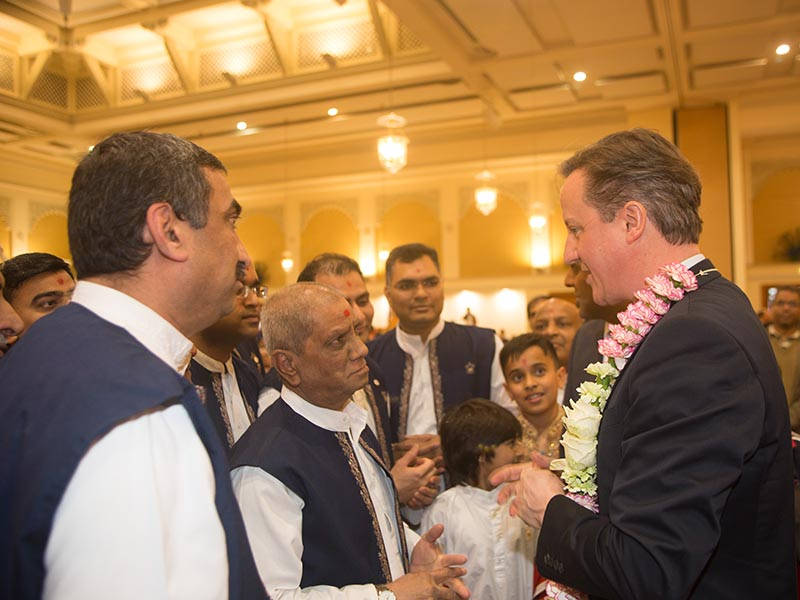 PM Visit (02May15) 09