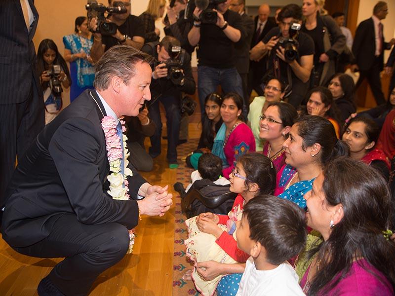 PM Visit (02May15) 10