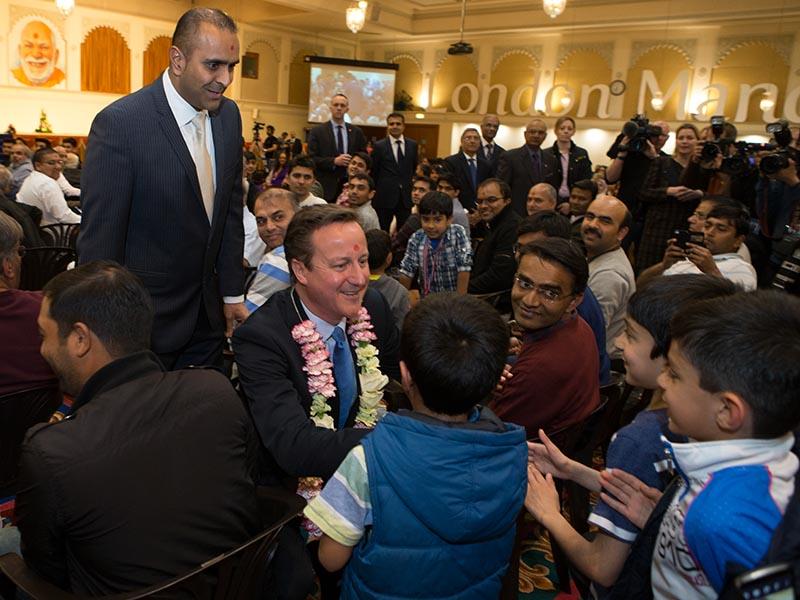 PM Visit (02May15) 11