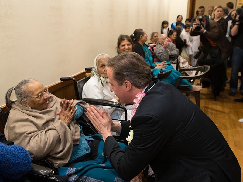 PM Visit (02May15) 12