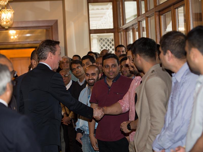 PM Visit (02May15) 13