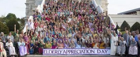 ElderlyAppreciation_feature