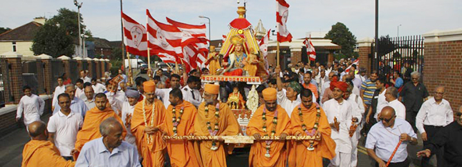 20150718_Rathyatra_feature