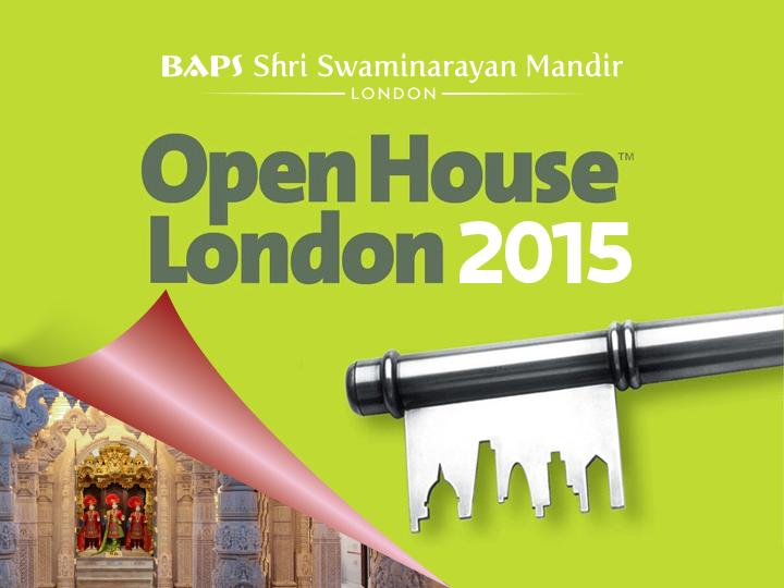 2015-OpenHouse_webbanner_4-3_v2.1