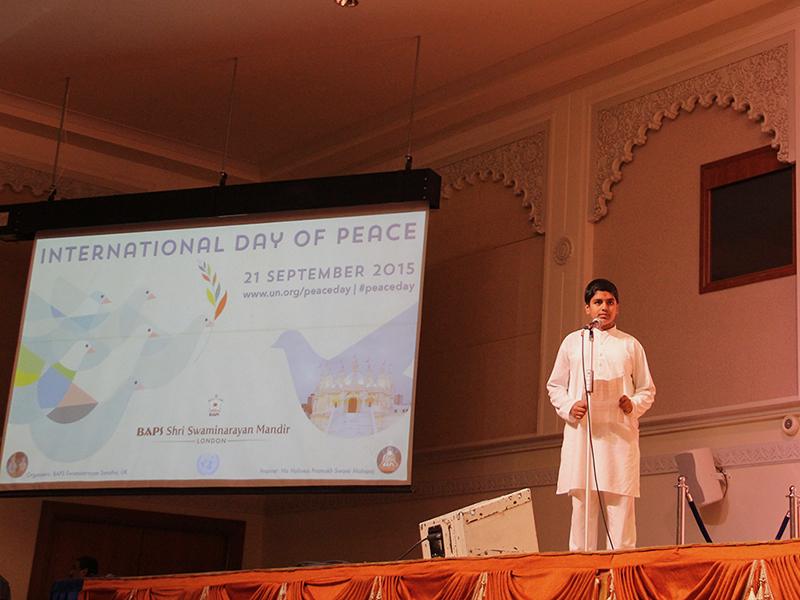 UN Peace Day (150920) 04