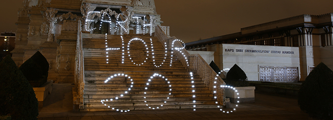 EarthHour2016_London_feature