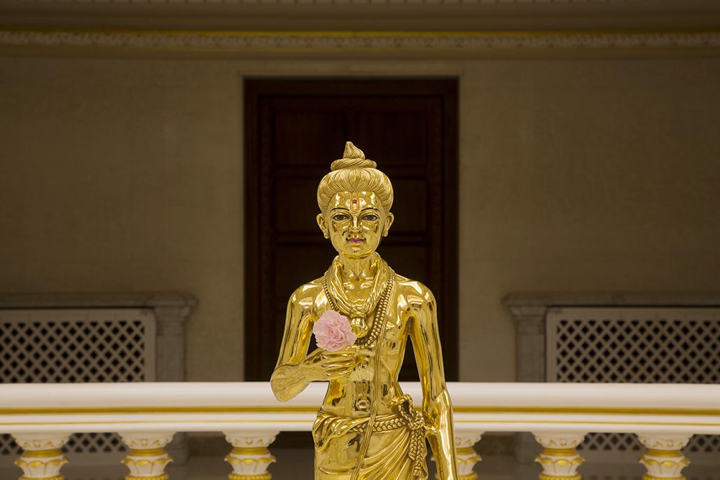 AbbhishekMandap-gallery 06