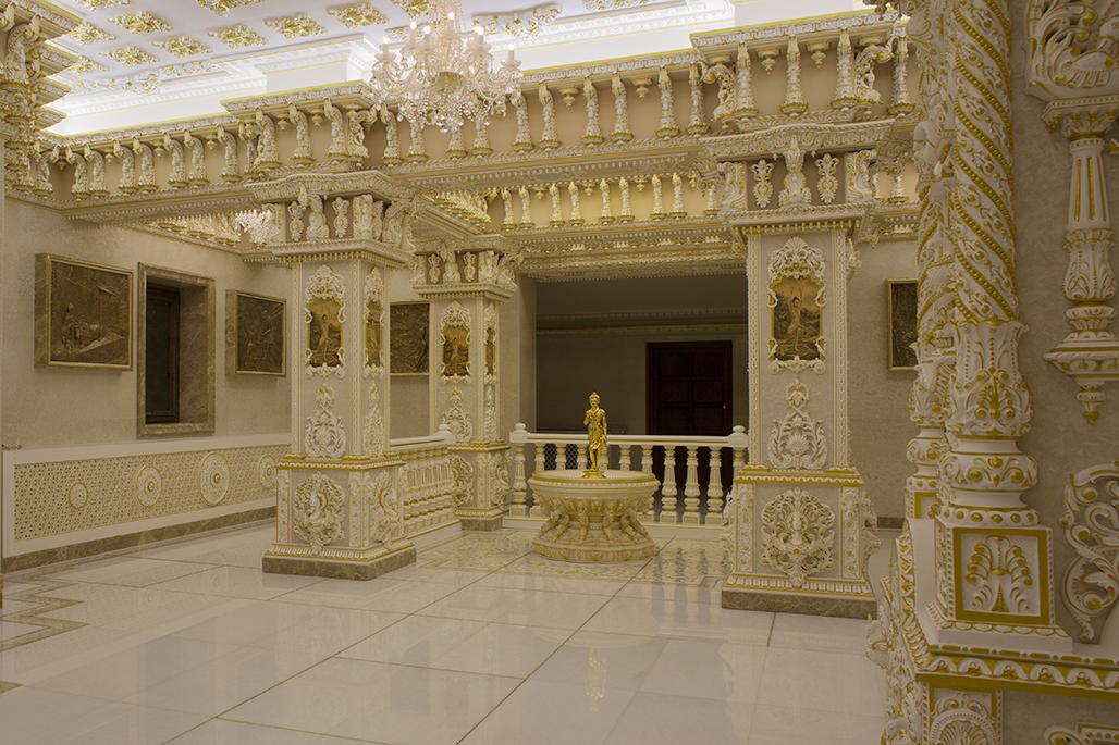 AbbhishekMandap-gallery 07a