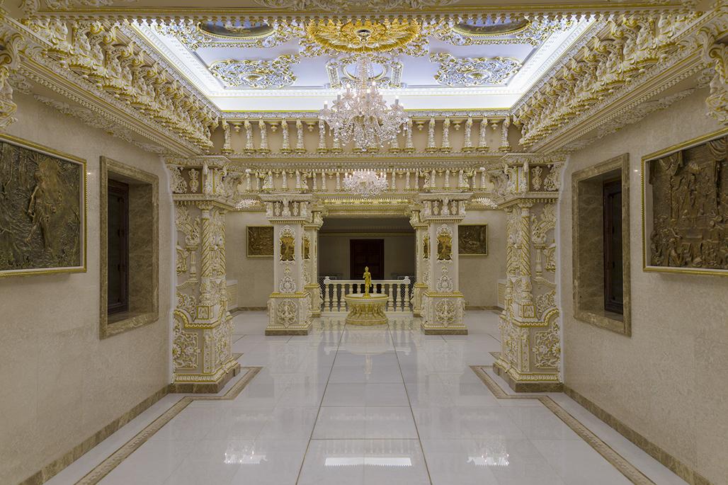 AbbhishekMandap-gallery 08