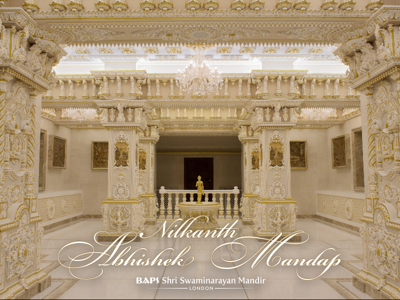 AbhishekMandap_London - 800x601