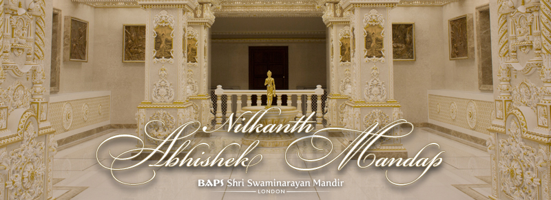 AbhishekMandap_London_feature