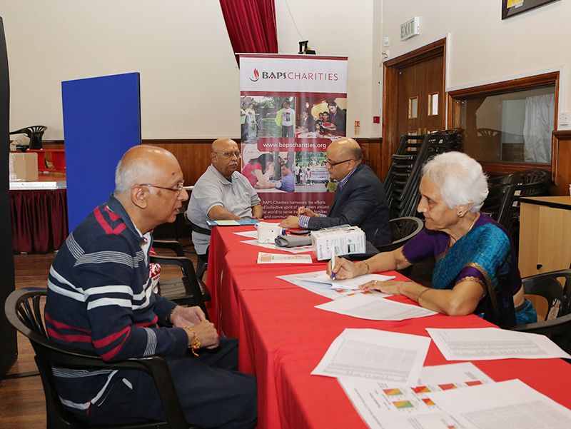 CardiovascularHealthScreening_London_160625 (8)