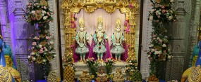 SwaminarayanJayanti2016_feature