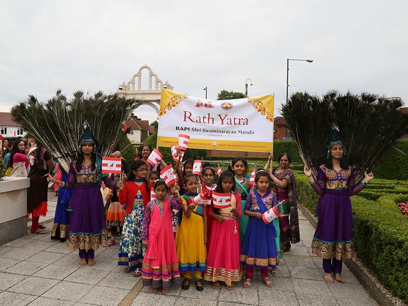 RathYatra2016 (11)
