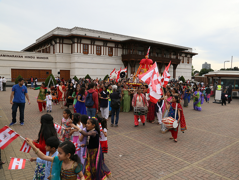 RathYatra2016 (12)