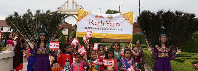 RathYatra2016_thumbnail