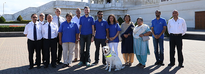 guidedogstraining160909_feature