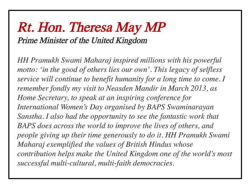 PM_Theresa-May_Tribute_to_PSM