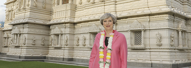 PM_Theresa_May_visits_London_Mandir_170603_feature2