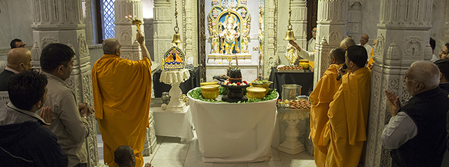 London_shivaratri2018_feature