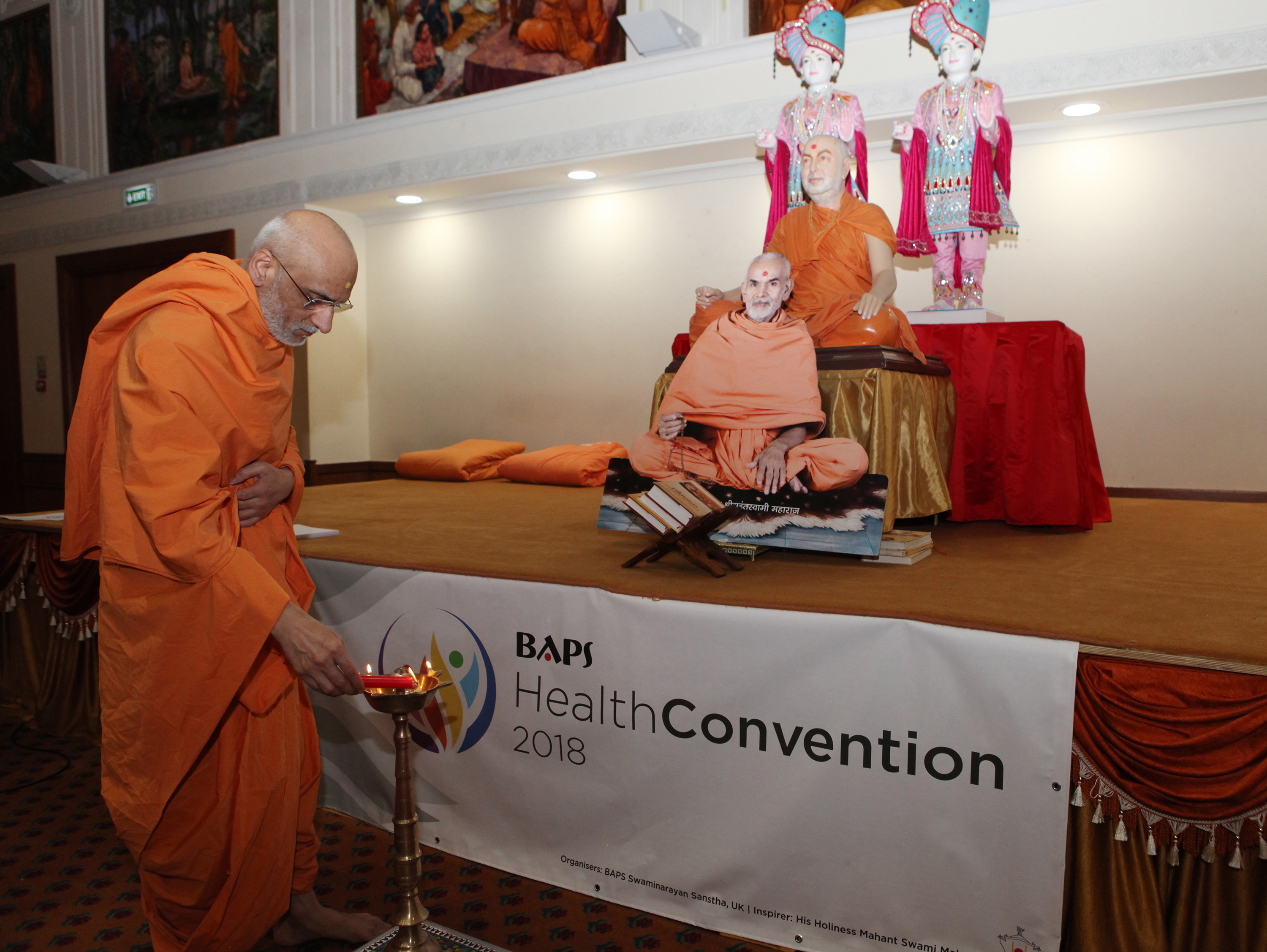 SMHealthConvention_London_180414 (3)