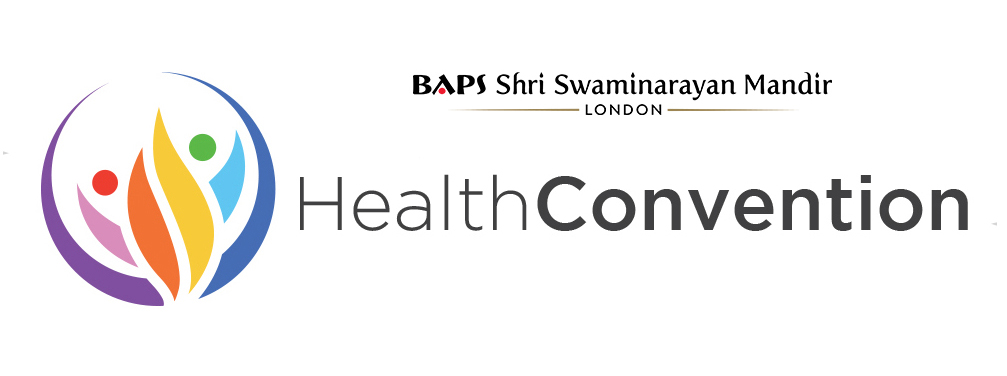 SM_Health_Convention_banner_plain