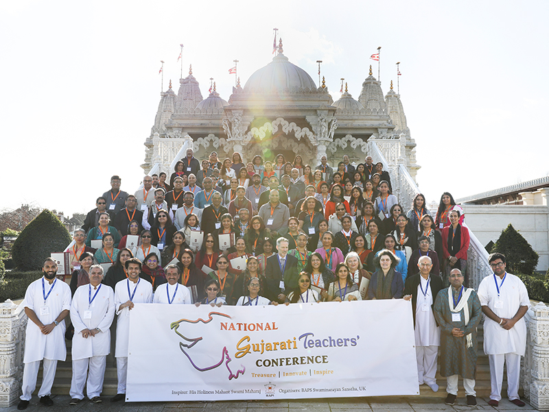 gujaratiteachersconference_180217 (12)