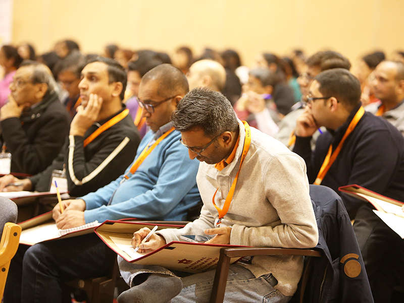 gujaratiteachersconference_180217 (13)