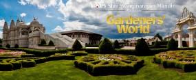 Gardeners World - feature