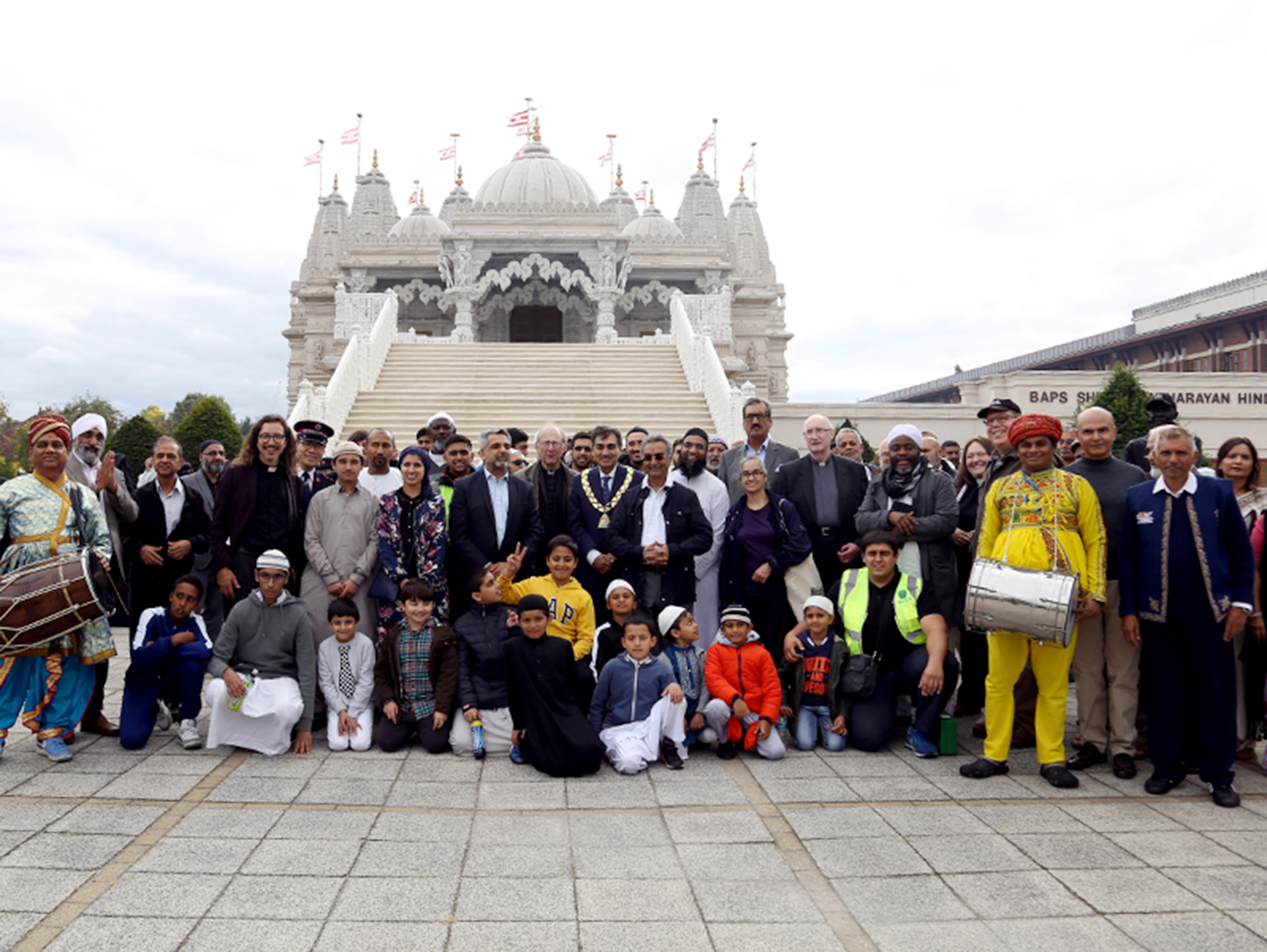 180930_london_interfaithpeacewalk (3)a