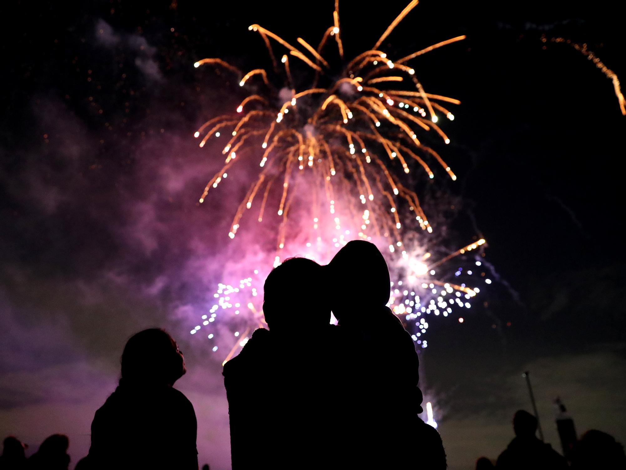181107_london_diwali-fireworks_05
