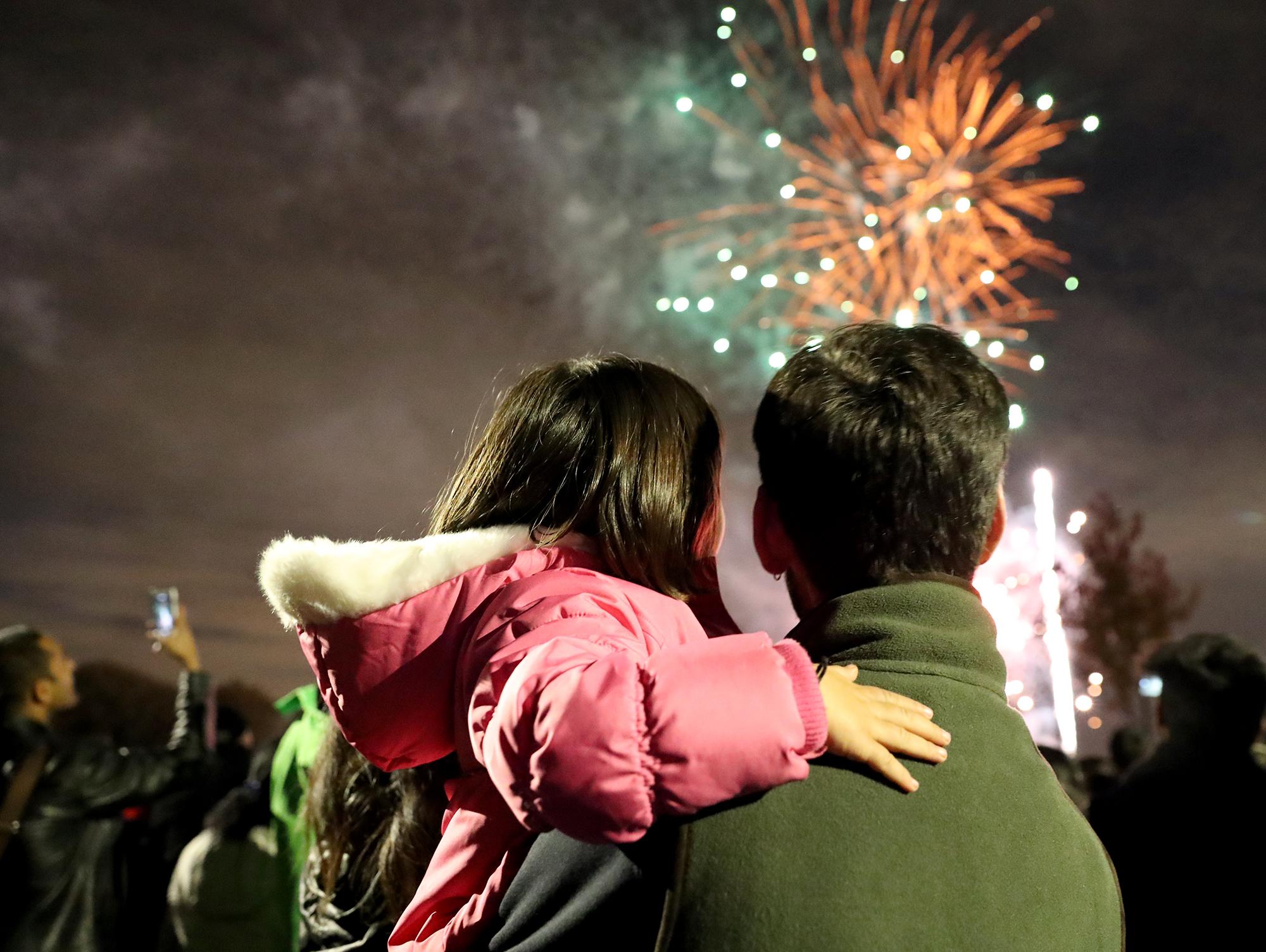 181107_london_diwali-fireworks_08