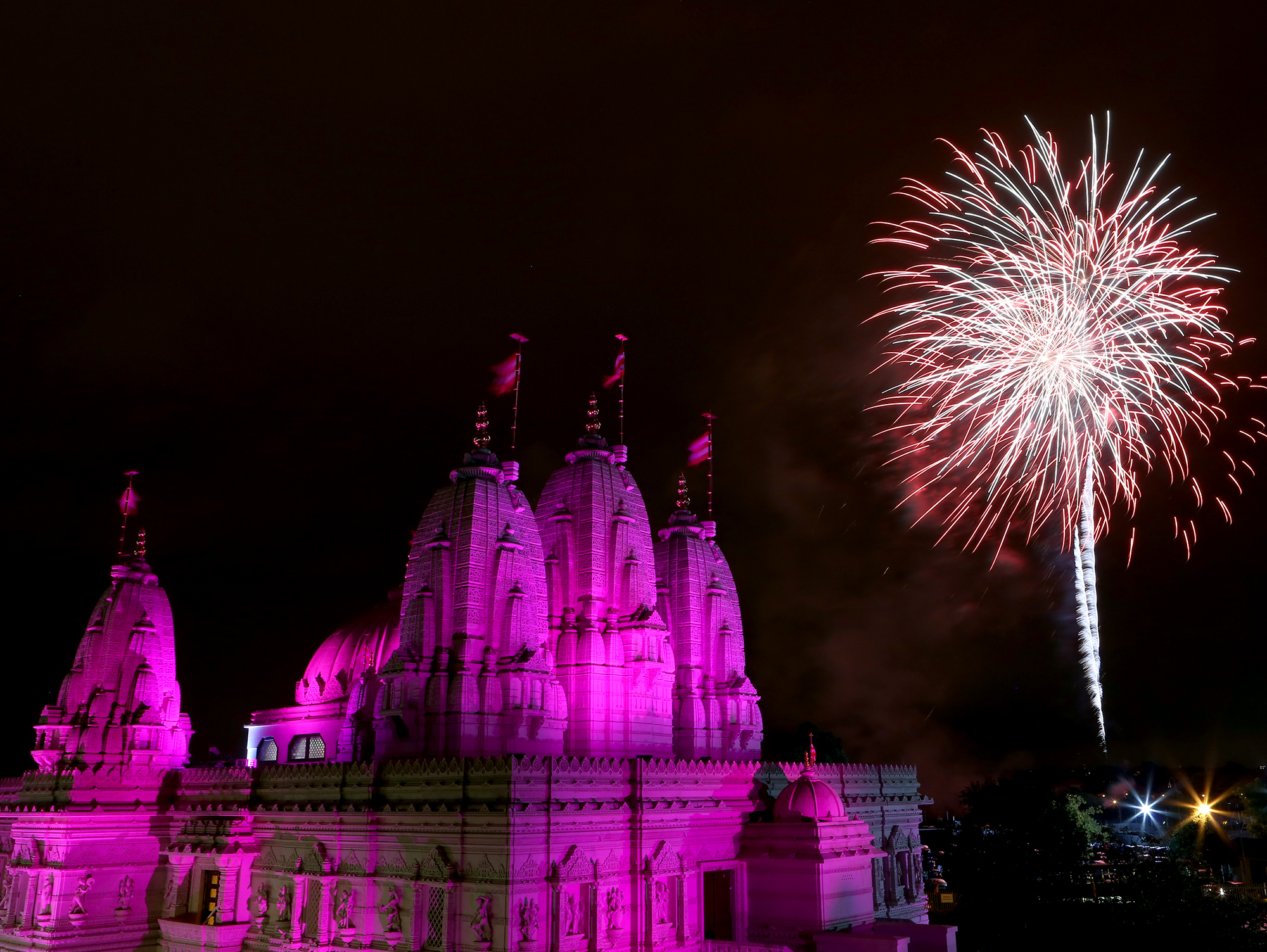 181107_london_diwali-fireworks_11