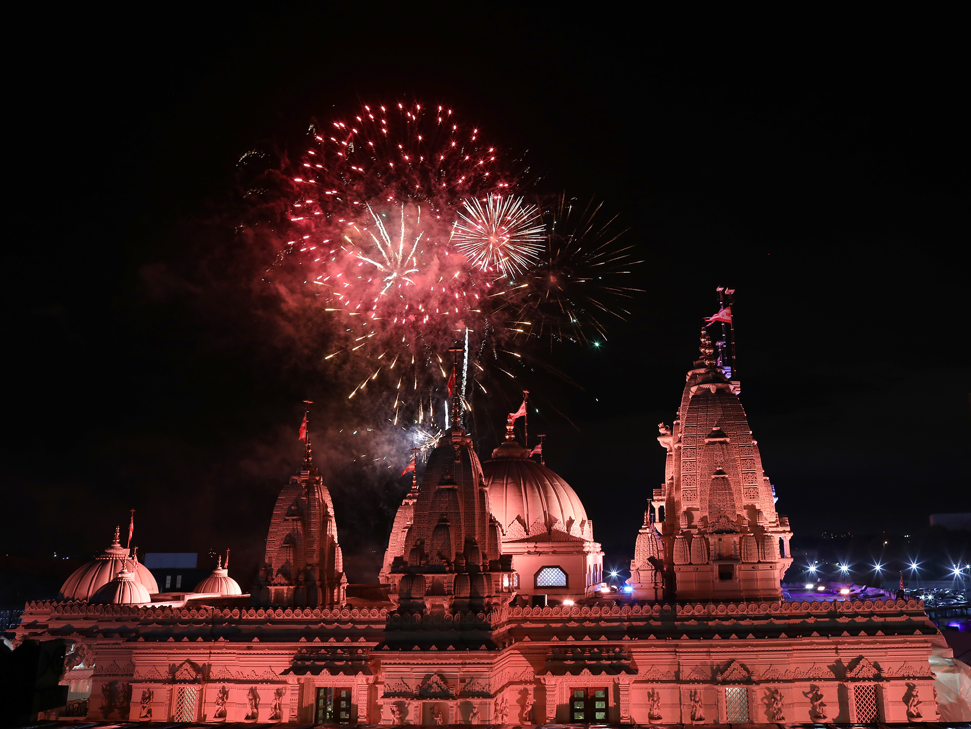 181107_london_diwali-fireworks_12