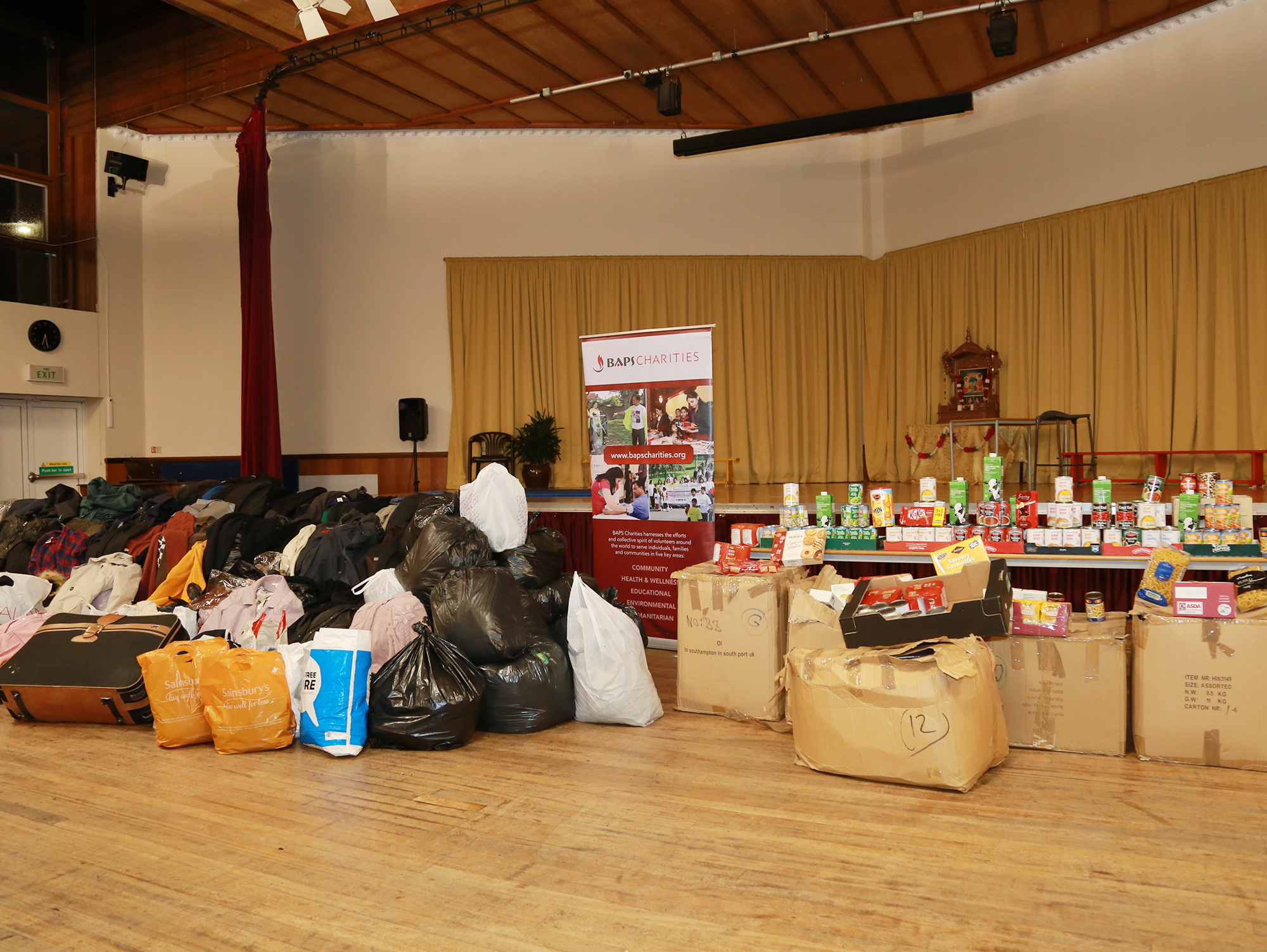 1812_london_wintercharitydrive (1)a