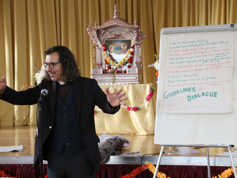 london_190209_interfaithcommunityworkshop (14)a