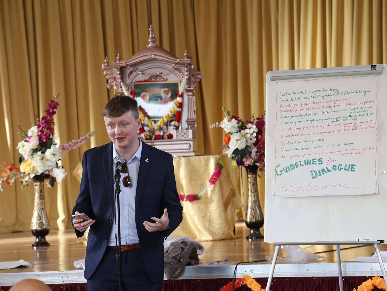 london_190209_interfaithcommunityworkshop (15)