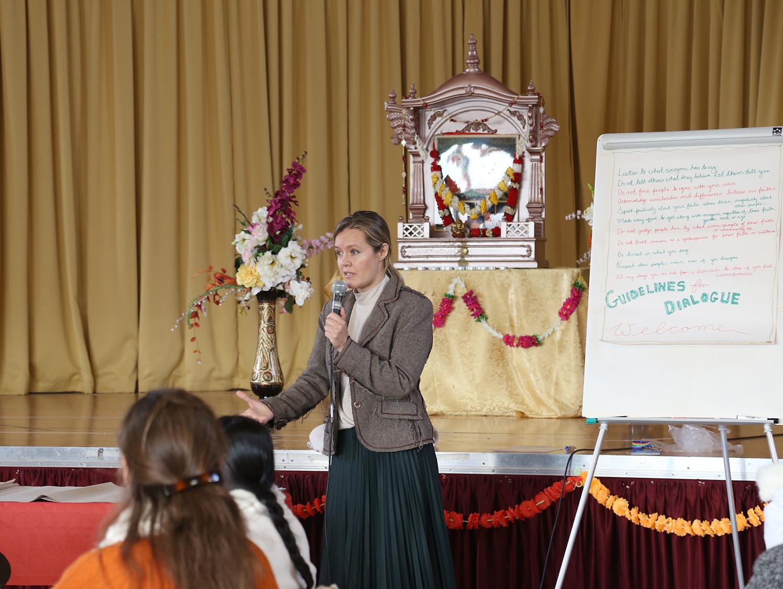 london_190209_interfaithcommunityworkshop (2)a