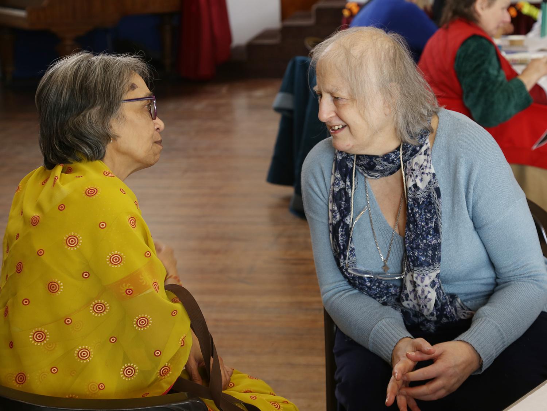 london_190209_interfaithcommunityworkshop (4)a
