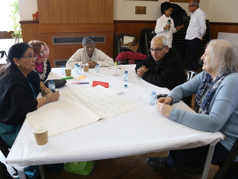 london_190209_interfaithcommunityworkshop (9)