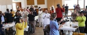 london_190209_interfaithcommunityworkshop_feature