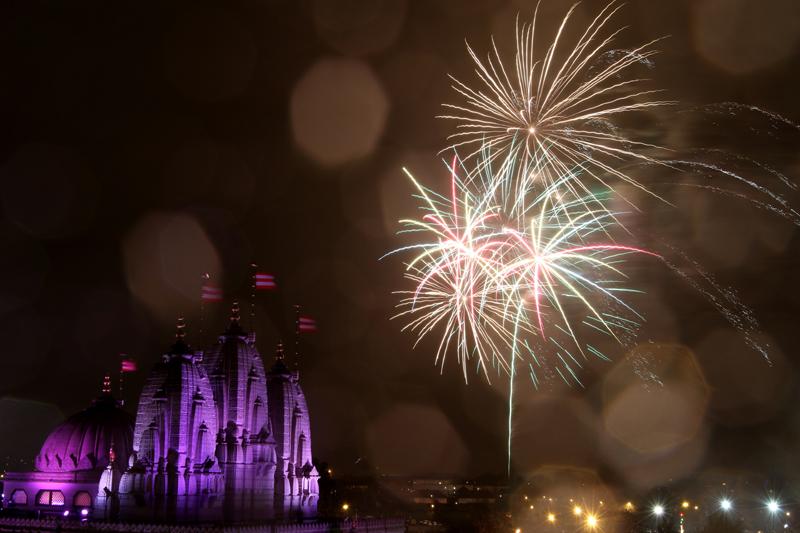 fireworks_1f