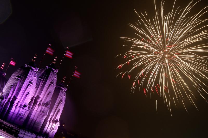 fireworks_2f