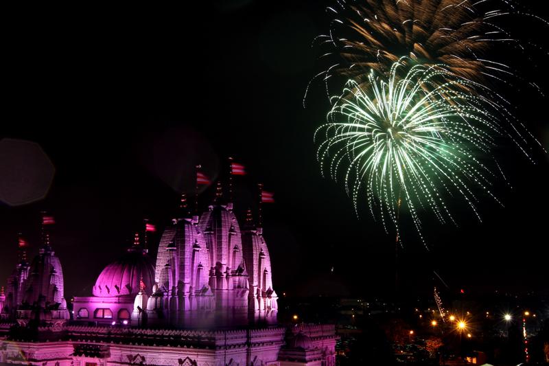 fireworks_3f