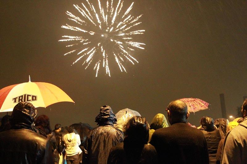 fireworks_8f