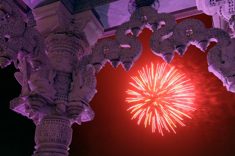 fireworks_9f