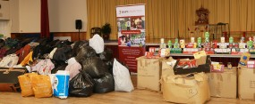 1812_london_wintercharitydrive - feature
