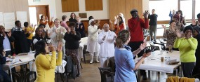 london_190209_interfaithcommunityworkshop_feature